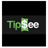 tipsee_logo
