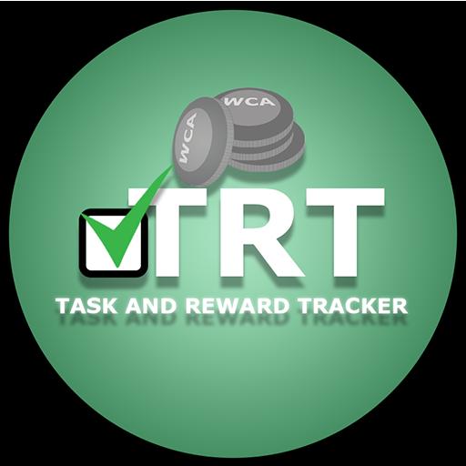 trt-icon